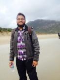 Akter Hussain